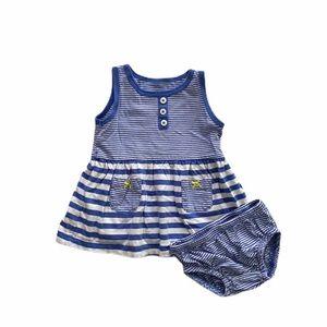 Baby Girl Dress - Bundle Me!